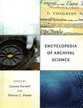 Publications(600px)_Encyclopedia_of_Archival_Science