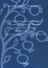 Publications(600px)_InterPARES_2
