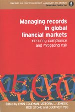Publications(600px)_Managing_records_in_Globa_financial_Markets