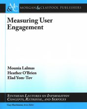 Publications(600px)_Measuring_user_engagement faculty books