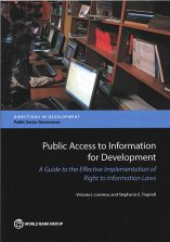 Publications(600px)_public_access_to_information_for_development