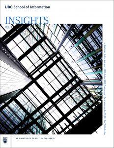 Insights Newsletter 2020